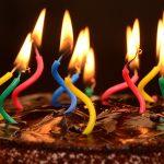 עוגות מעוצבות בהזמנה אישית