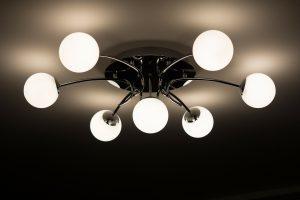 תאורה לבית