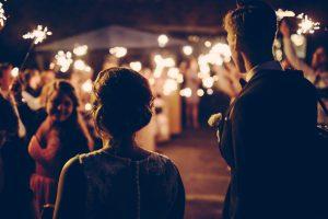 אולם חתונות בירושלים