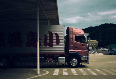 משאיות חדשות