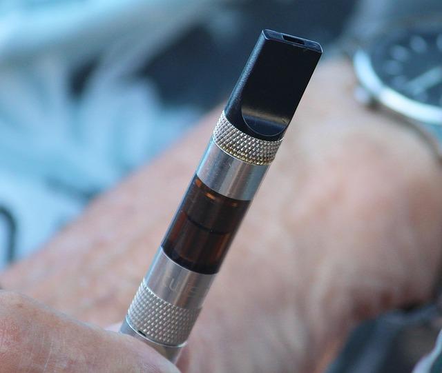 סיגריות אלקטרוניות בת ים