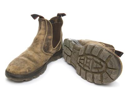 חנות נעליים באינטרנט