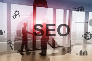 חברה לקידום אתרים בגוגל