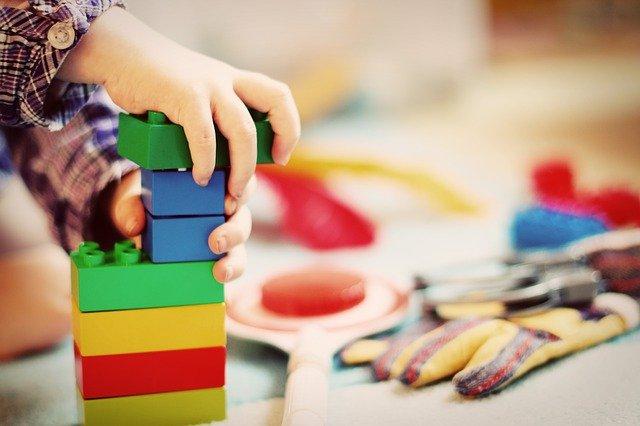 חנות צעצועים טבריה