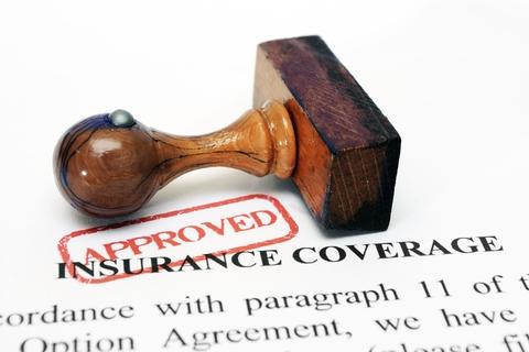השוואת מחירי ביטוח
