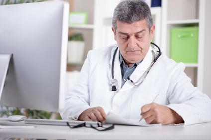 קנאביס רפואי