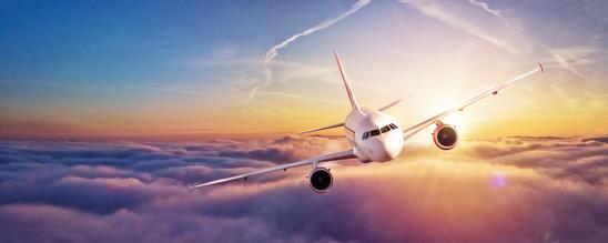 """טיסות לחו""""ל"""