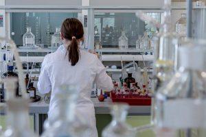 הזמנת מכשור למעבדה